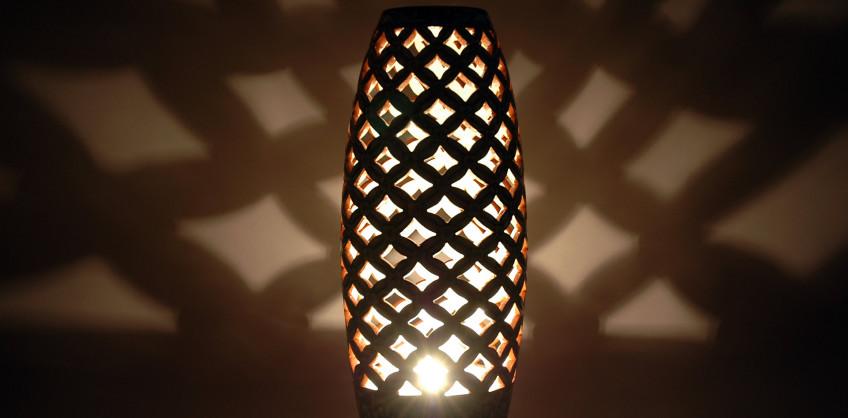 lampada-traforata-RM-3