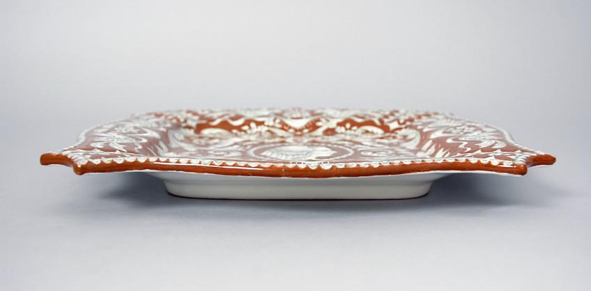 piatto-quadrato-sagomato-RM-2