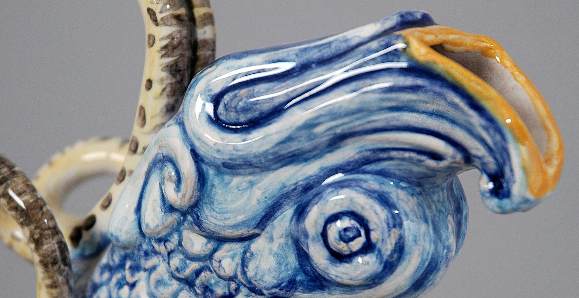 grottesche-slider-anfora-bocca-di-pesce-4