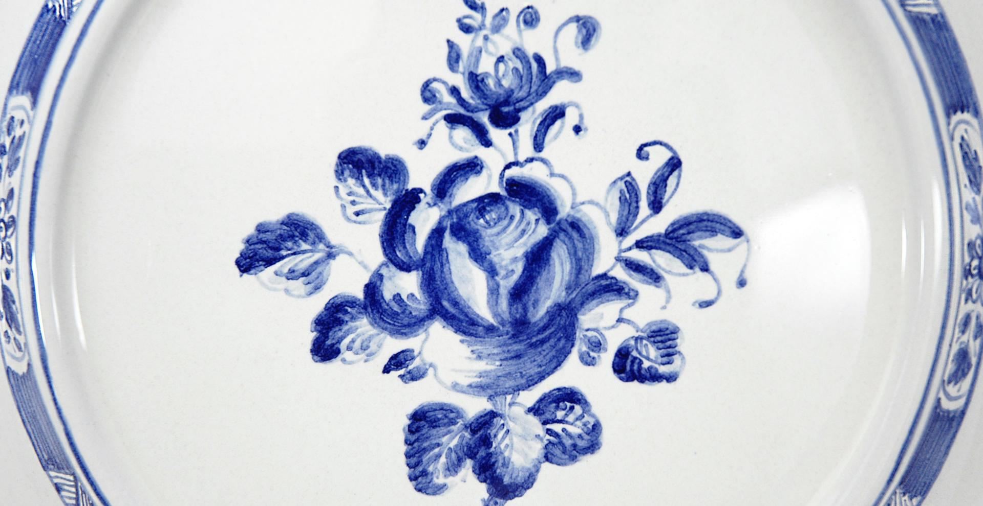 rosa-blu-slider-zuppiera-liscia-12-persone-6
